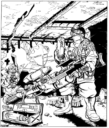 File:Operation Flashpoint (7).jpg