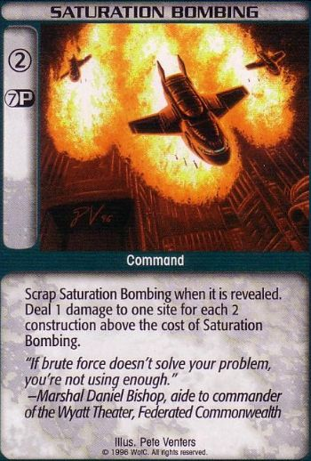 File:Saturation Bombing CCG Unlimited.jpg