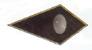 File:Syrtis medal of honor.png