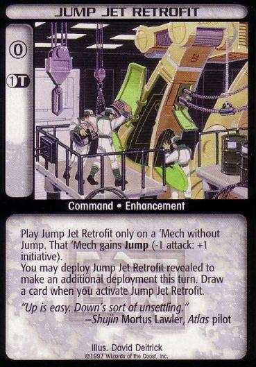 File:Jump Jet Retrofit CCG MechWarrior.jpg