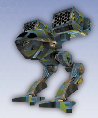 File:MW4-M Catapult.png