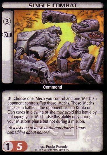 File:Single Combat CCG MechWarrior.jpg