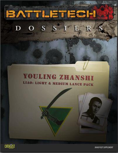 File:Dossiers - Youling Zhanshi.jpg