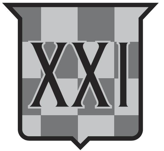 File:XXI Corps.jpg