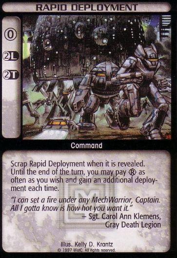 File:Rapid Deployment CCG Mercenaries.jpg