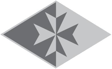File:XLII Corps.jpg