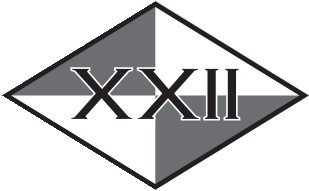 File:XXII Corps.jpg
