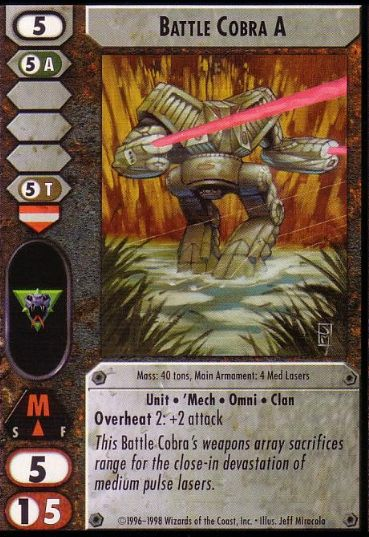 File:Battle Cobra A CCG Crusade.jpg