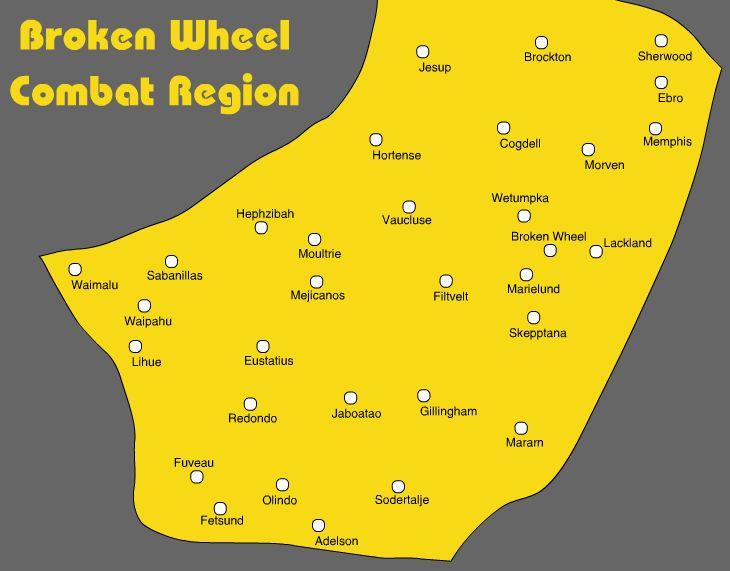 File:Broken Wheel Combat Region 3025.jpg