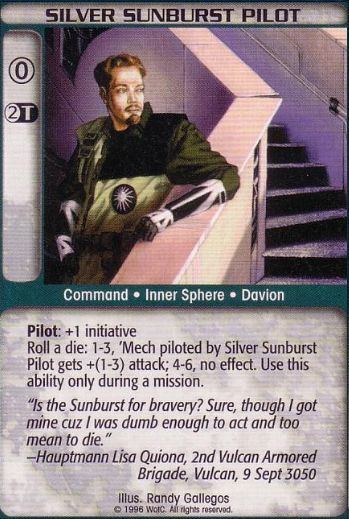 File:Silver Sunburst Pilot CCG Unlimited.jpg