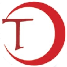 File:Tanadi Computers.jpg