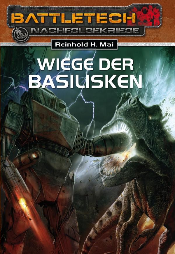 File:WiegederBasiliskenCover.jpg