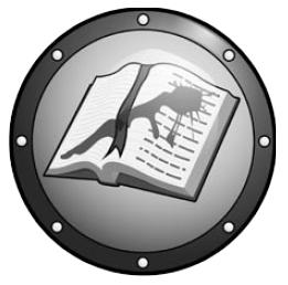 File:18th Division (Word of Blake).jpg