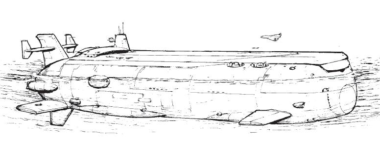 File:Argo Submersible Carrier.jpg