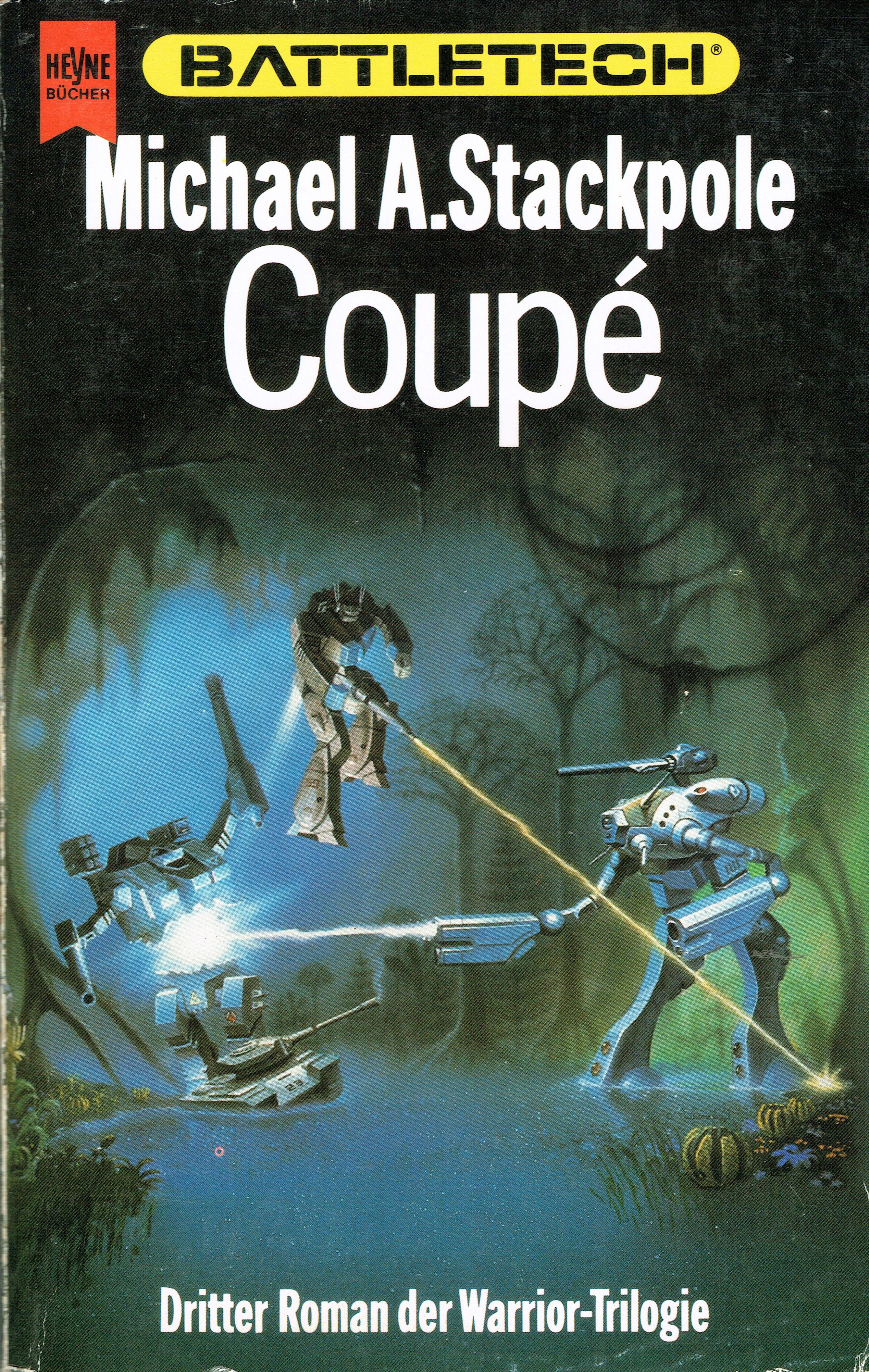 File:Coupé.jpg