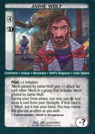 File:Jaime Wolf CCG Unlimited.jpg