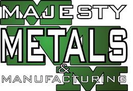 File:Majesty Metals.jpg