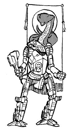 File:Cratercobras-tomahawk.png
