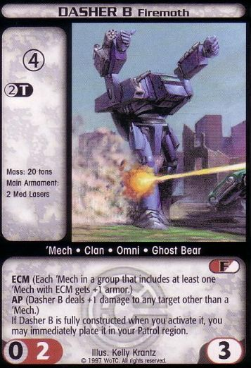 File:Dasher B (Firemoth) CCG Counterstrike.jpg