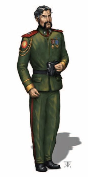 George Hasek II.jpg