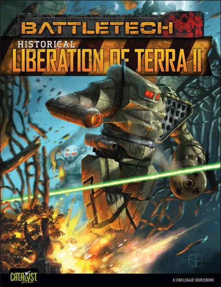 File:Historical Liberation of Terra 2.jpg