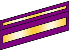 File:LieutenantSG-FWL.png
