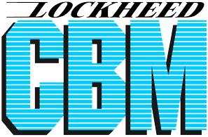 File:Lockheed cbm corporation.jpg