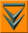 SnowRaven-StarCaptain-Armor.png