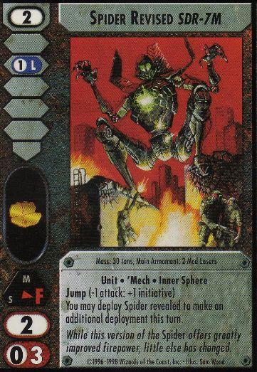 File:Spider Revised (SDR-7M) CCG CommandersEdition.jpg