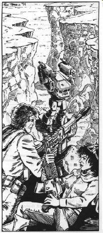 File:Battle of Tukayyid (27).jpg