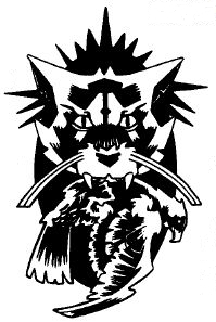 File:Omega Provisional Galaxy (Clan Nova Cat).jpg