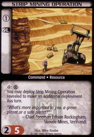 File:Strip Mining Operation CCG Mercenaries.jpg