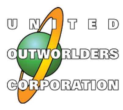 File:United Outworlds.jpg