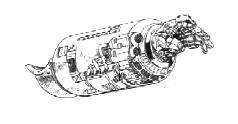 File:Classicbattletechcomapanion34.png