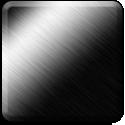 JadeFalcon-FBPointCommander.png