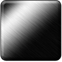 File:JadeFalcon-FBPointCommander.png