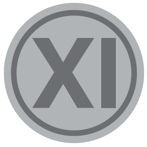 File:SLDF - XI Corps - 2750.png