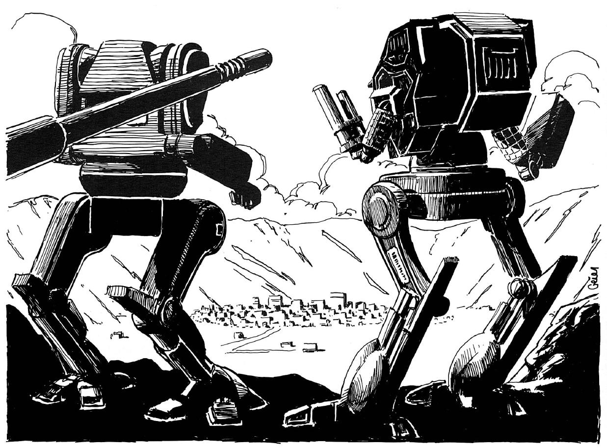 File:Battle of Twycross (2).jpg