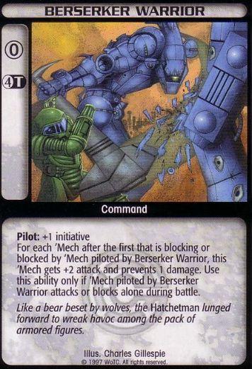 File:Berserker Warrior CCG Counterstrike.jpg