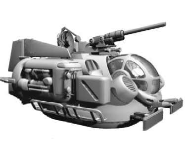 File:Fox Armored Car.jpg