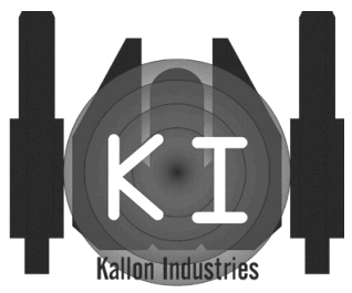 File:Kallon industries.jpg
