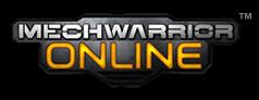 File:MWO Logo.png