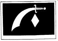 File:Mosiro Flag.jpg