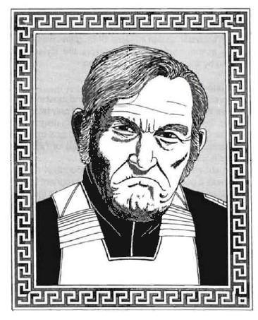 File:Grieg-Samonsov-warlord.png