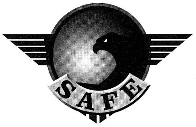 File:Safe.png