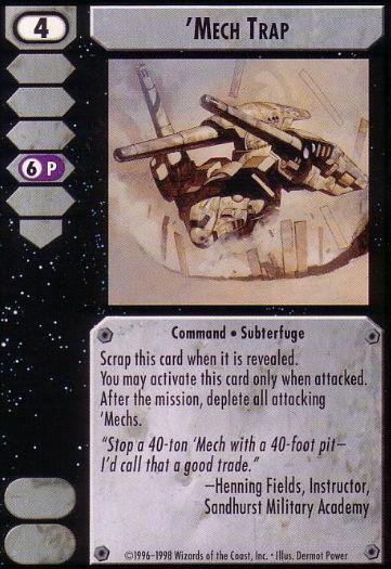 File:'Mech Trap CCG CommandersEdition.jpg