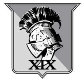 File:19th Army (SLDF) 2765.jpg
