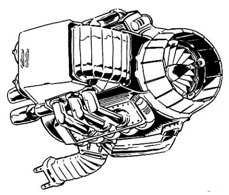 File:BA - Jump Booster.png