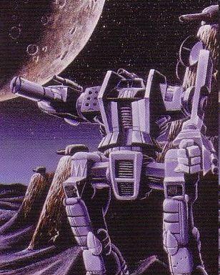 File:CCG Mechwarrior Grendel.jpg