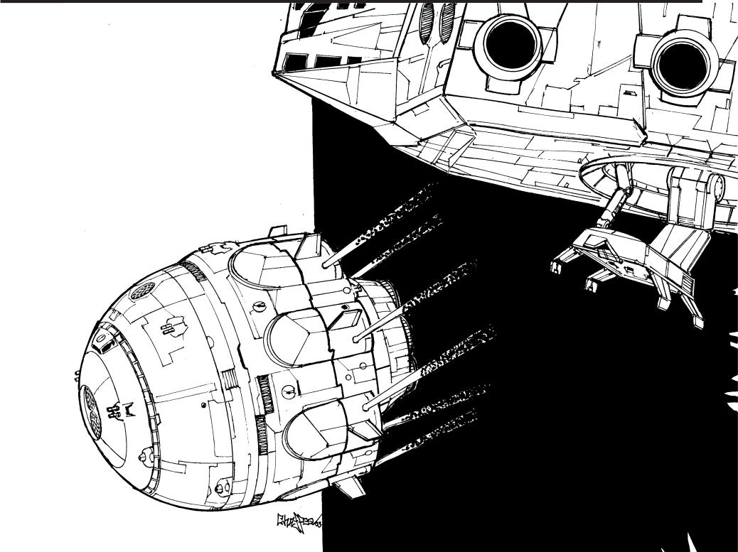 File:Pentagon (DropShip).jpg